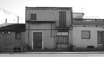 casa antigua distribuidor alimentos catalunya