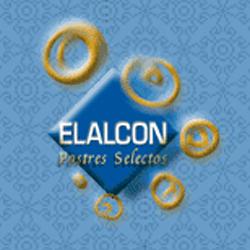 distribucion elalcon barcelona