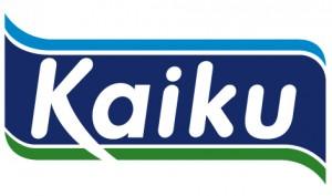 distribucion Kaiku barcelona