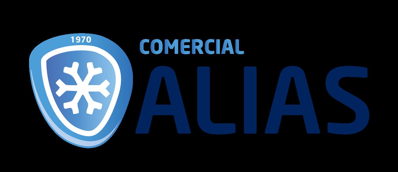 Comercial Alias